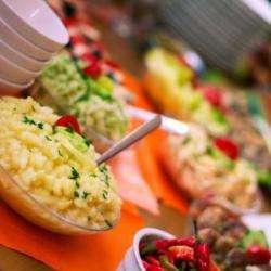 Restaurants ouverts le lundi à Mulhouse