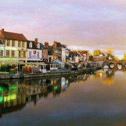 Visite de la Picardie, les incontournables