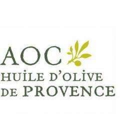 Les producteurs d 39 huile d olive a o c autour d 39 aix en for Huile d olive salon de provence