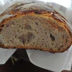 Mes vraies boulangeries artisanales pour un bon pain