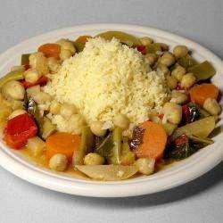 Les bonnes adresses pour manger un bon couscous à Paris