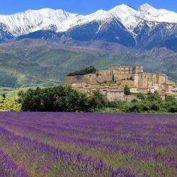 Les meilleures activités sportives en Provence