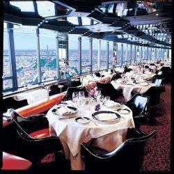 Les restaurants insolites à Paris