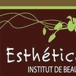 Esthetica29