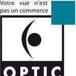 Optic3000