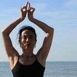 Yogaharmonie