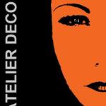 Atelierdeco1