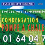 Pacgeothermi