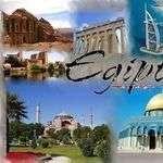 Egiptur