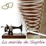 Sophiemariee