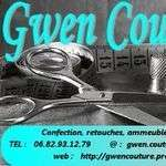 Gwencouture