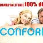 Conforeco