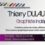 Thierrydulau