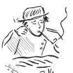 Rimbaud57
