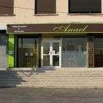Anael190609