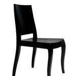 Mobilier66