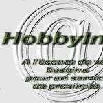 Hobbyinfo