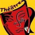 Theatresully