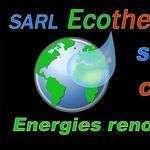 Ecothermie