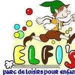 Elfis