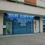 Soniad72