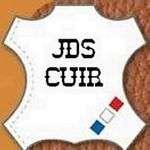 JDSCUIR