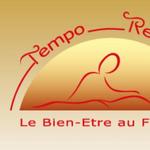 TEMPORELAX