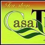 TEASHOP