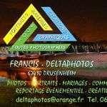 deltaphotos