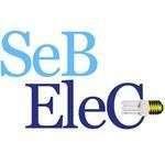 SeBEleC