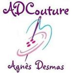 adcouture