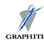graphitec