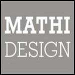 MathiDesign