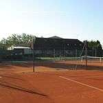 tennisdecond