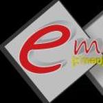 emotionweb