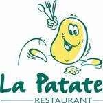 pataterie56