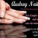 AudreyNails