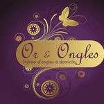 oretongles