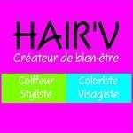 hairv
