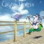 cotelogis