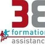 3eassistance