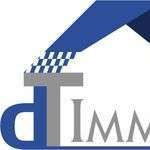 Dtimmobilier