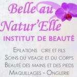 Belleauna63