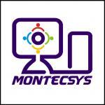 Montecsys