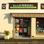 Lemoual