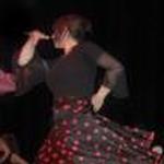 Flamencombs
