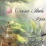 Casatea