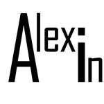 Alexinfo