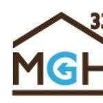 MGH33