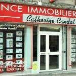 AgenceCandat
